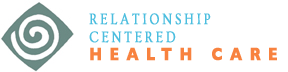 Relationship Centered Health Care, LLC